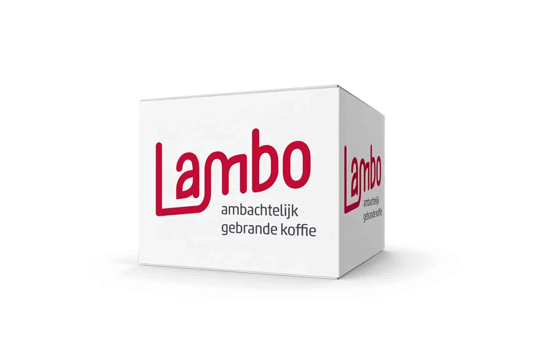 Lambo Koffiebranderij: Dagelijks vers gebrande ambachtelijke koffie! Vandaag besteld (meestal) morgen in huis!